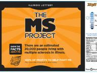 MS Project Fact 1