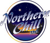 Northern Chill