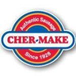 Cher Make Logo
