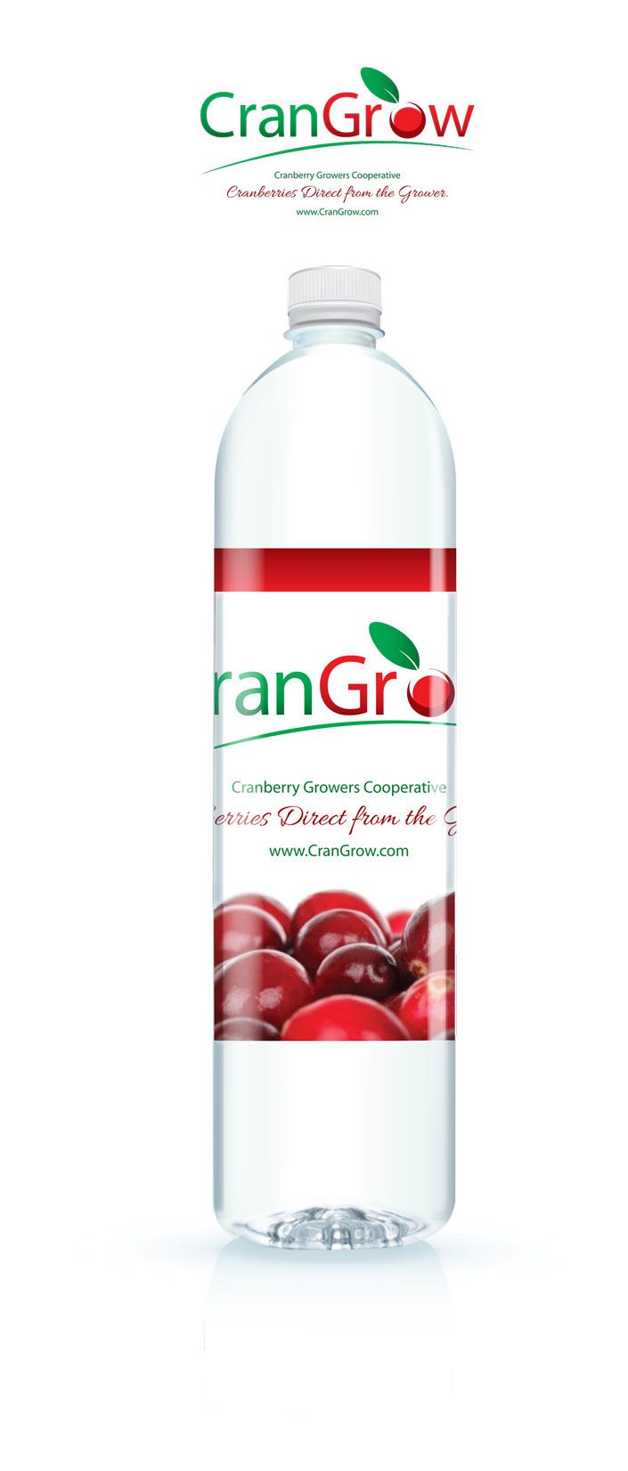 cran-grow-private-label-water