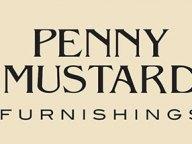 Penny Mustard