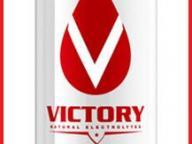 Victory H2O