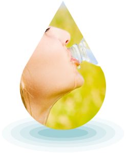 Hydrate for Health
