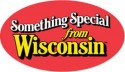 Something Special from Wisconsin Mini