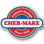 Cher Make Logo