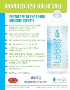 branded-h2o-for-resale