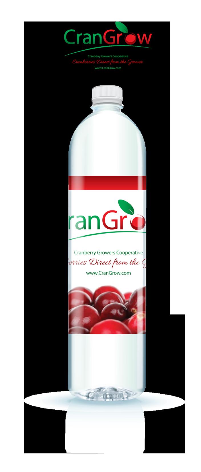 cran-grow-private-label-water